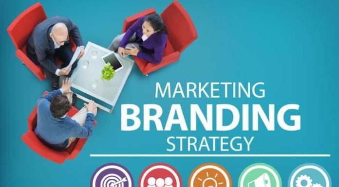 Branding A Business