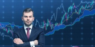 Choosing Forex Demo Trading Account
