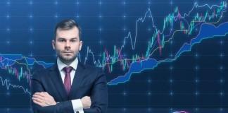 Choosing Forex Demo Trading Account