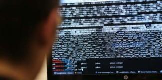 Cyber Security Bill