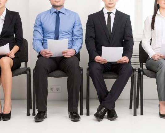 Easy To Follow Interview Tips