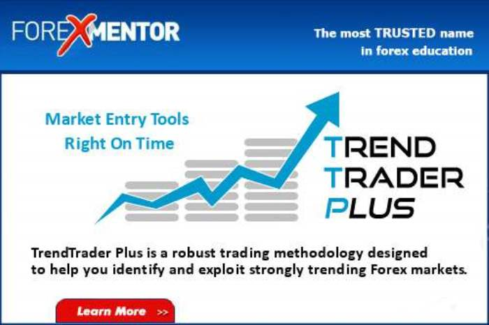 Mentor tips forex review