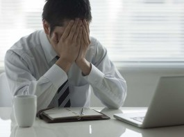 Investor Mistakes and Pitfalls