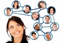 Job Search Networking