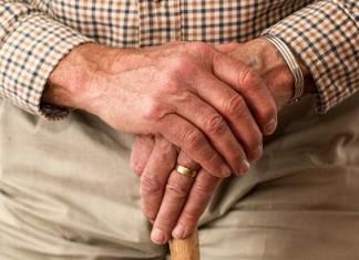 Retirement Economy