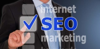 8 Ways To Becoming An SEO expert