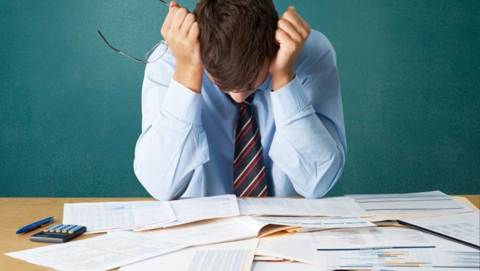 Filing For Bankruptcy What You Need To Know