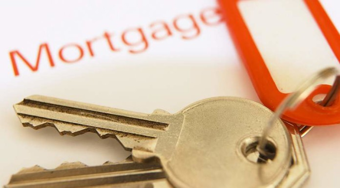 Mortgage - First Time Buyers