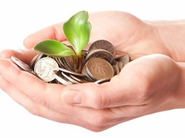 5 investment plans