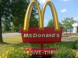 5 Awesome Advantages Of Becoming A Franchisee