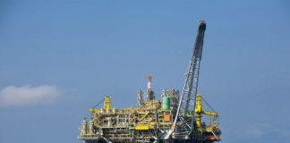 Your Need-to-Know Guide to Working Offshore