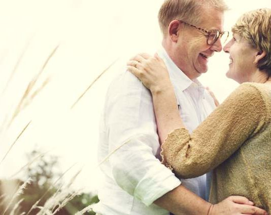 Solid Investments To Consider To Finance Your Retirement