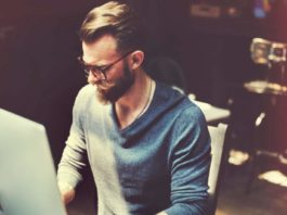 Three Practical Styles for the Bearded Professional