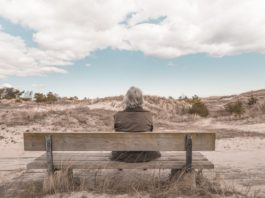 Why You Should Plan for Retirement before Hitting Forty