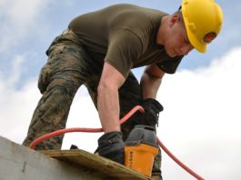 4 Major Health And Safety Issues Apparent In The Modern Business