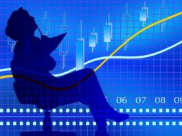 Tips for Choosing a Reliable Forex Broker