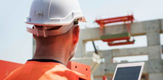 Start A Construction Business And Get It Off The Ground With These Tips
