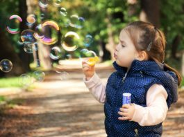How Unpaid Child Support Can Affect Your Wages and Your Career