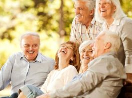 How to Get Affordable Life Insurance for Seniors