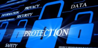 4 Top Tips to Secure Your Business from Malicious Attacks