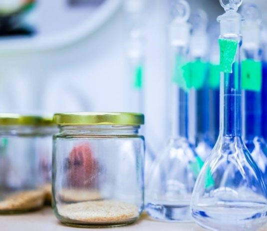 Which Are The Most Promising Science Careers