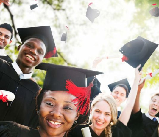 The College Fund Trap And How To Avoid Falling Into It