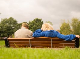 8 Steps To A Stress-Free Retirement