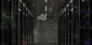 4 Reasons You Need to Back Up Your Business Data