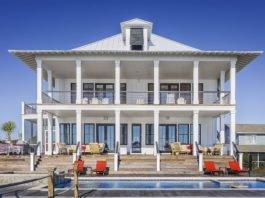 4 Essential Tips When Buying a Luxury Home