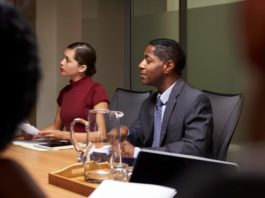 5 Tips For Selecting The Perfect Role Model To Help You In Your Career