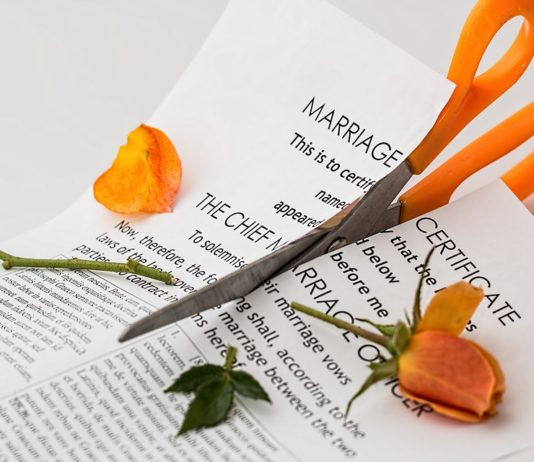 5 Ways to Prepare Your Finances For Divorce