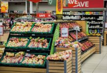 The Minefield Of Retail Regulations