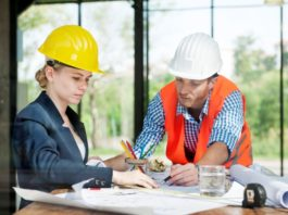 How to Get Started with a Career in Electrical Engineering