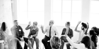 How to Retain Your Best Employees