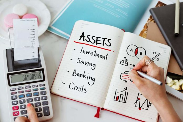 Smart Investments: 2 Ways to Invest Your Money