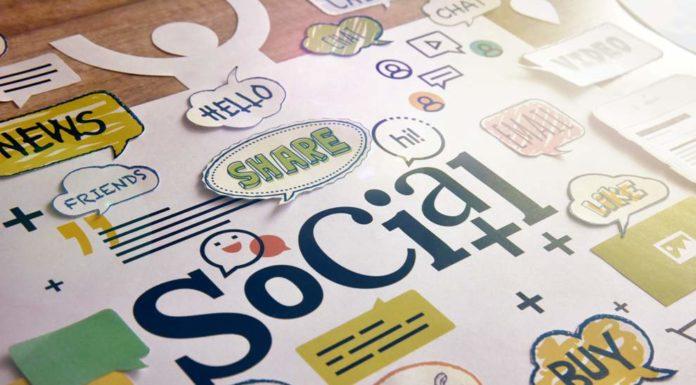 3 Common Social Media Mistakes Businesses Make