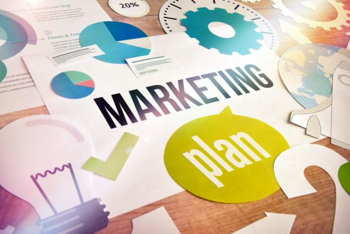 4 Unusual Marketing Ideas for Small Businesses