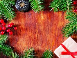 5 Christmas Marketing Ideas for Your Small Business