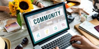 How to Create an Online Community for Your Business