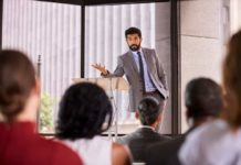 How to Grow Your Confidence in Business