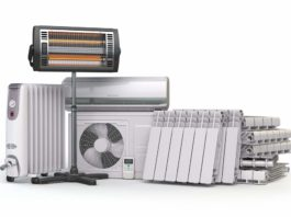Why Start a HVAC Business
