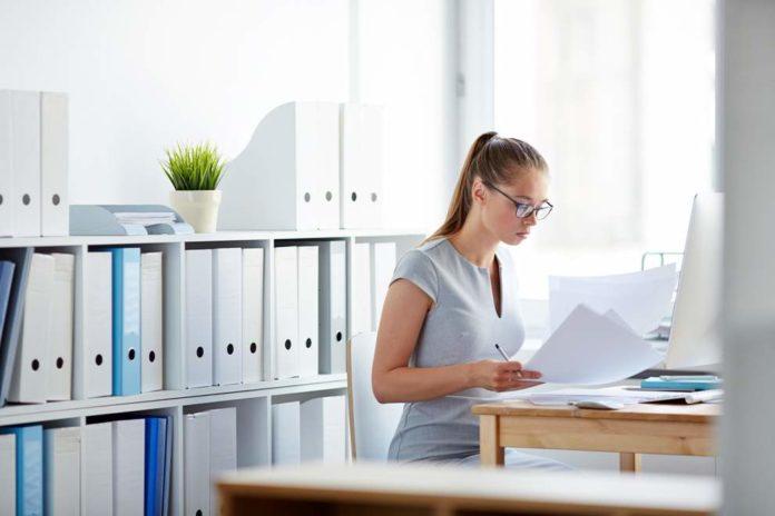 5 Key Factors for Management Accounts Services
