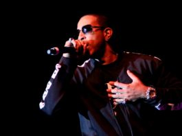 This Is Ludacris: Business Hacks You Can Learn From The Man Himself