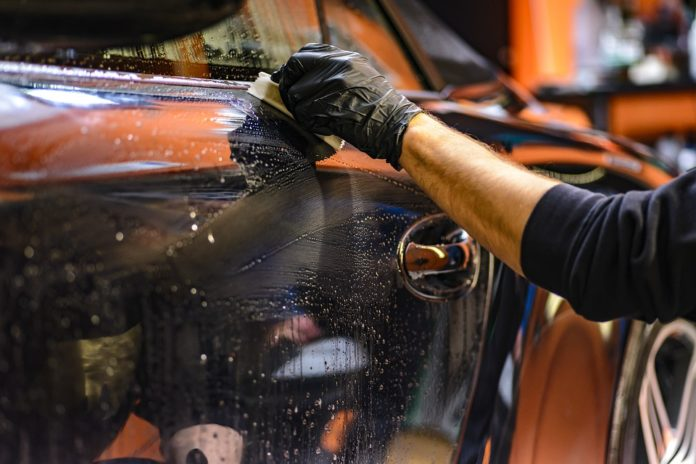 Why Your Small Mechanic Business Needs a Blog