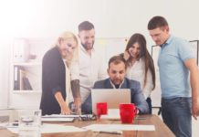 6 Ways To Expand Your Business