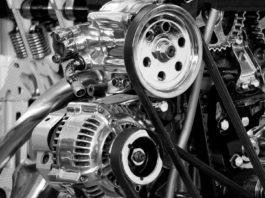 Choosing The Motor