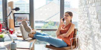 From Freelancer To Entrepreneur