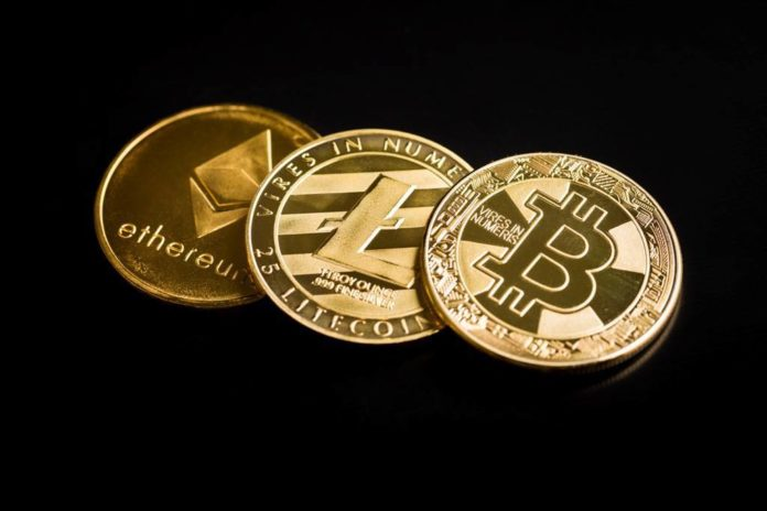 How to Practice in Cryptocurrency Safely