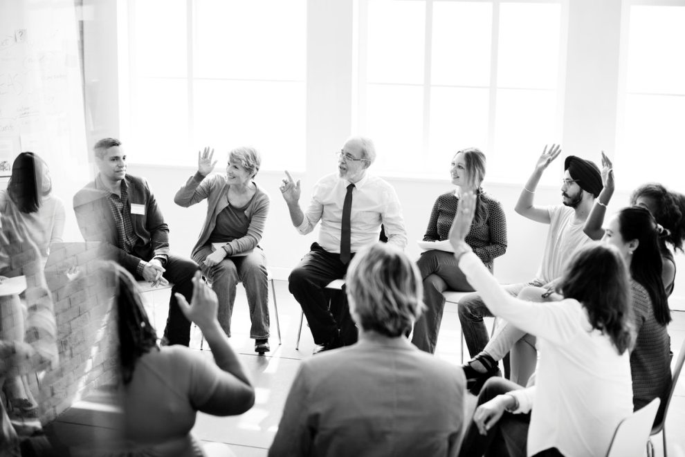 how to retain employees Employee engagement might read like an hr buzzword, and the concept of how to keep your employees happy might sound foreign to workers raised with a put your head.